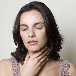 7 Gipotireoza- hlavní důvody pro jeho příznaky a léčbu
