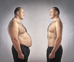 Příznaky a příčiny nízké hladiny testosteronu
