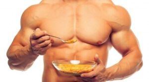 Metody zvyšující testosteronu
