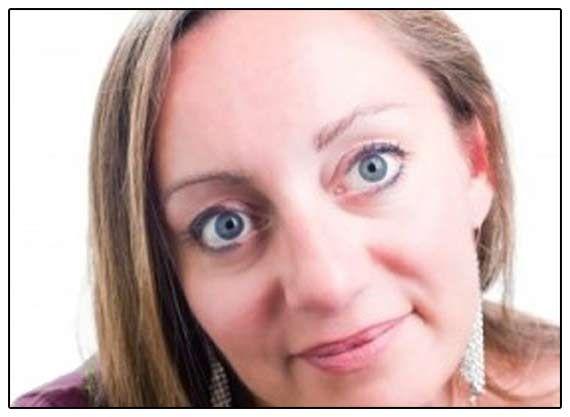 Ce să faci când glanda tiroidă a innebunit sau toate gusa toxice difuze