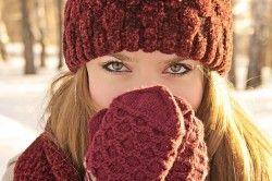 Hipotermia - cauza chistului corpului galben