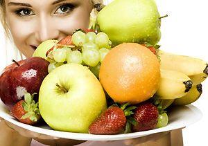 Dieta při artritidě