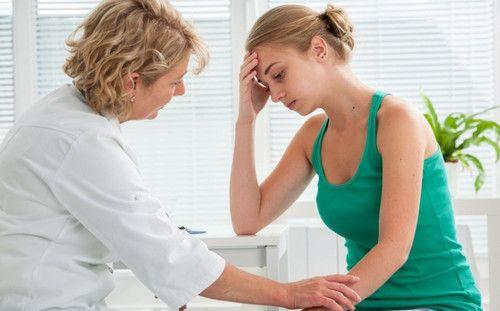 Tratamentul disfuncției ovariene