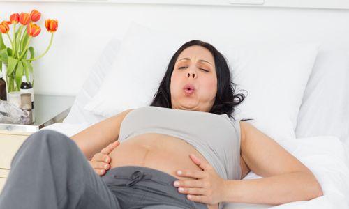 Problema sarcinii ectopice