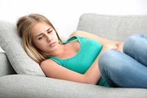 Vysoké FSH: Příčiny a symptomy
