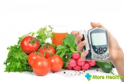 Slika 4 - uređaj za mjerenje šećera u krvi