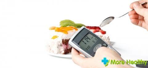 Slika 5 - uređaj za mjerenje šećera u krvi