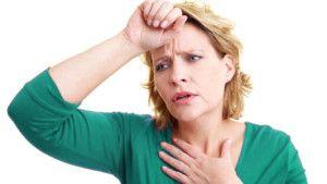 Simptomele de hipertiroidism sunt destul de variate