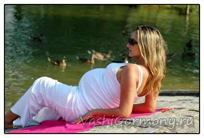 Hypotyreóza v tehotenstve: Čo je to nebezpečné a ako zaobchádzať