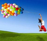 Goromonov bucurie și serotonină fericire