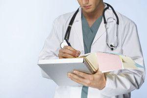 xronicheskij-prostatit-simptomy