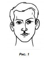 Jak se zbavit ospalosti self-masážními body na obličeji a hlavě