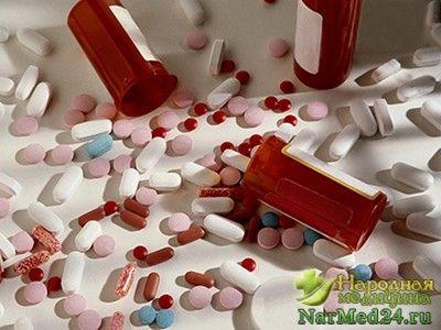 Medicamente pentru tratarea vasculitei