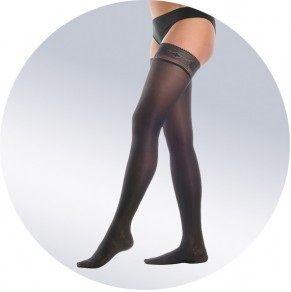 Terapeutska čarapa za proširene vene u nogama