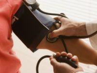 Mjerenje krvnog tlaka