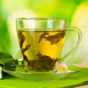 Cum de a bea ceai verde cu lapte pentru a pierde in greutate?