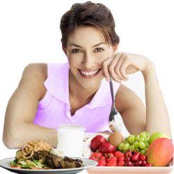 Cum de a mânca în hipotiroidism