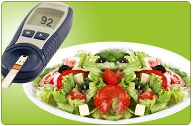Cum de a mânca în diabetul zaharat
