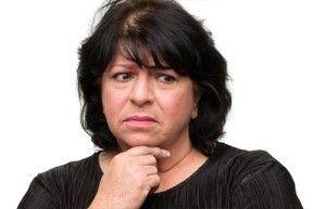 Ca simptome de hipotiroidism apar la femei sau cum să demonstreze că este timp pentru a vedea un medic