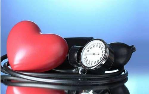 presiunea arterială
