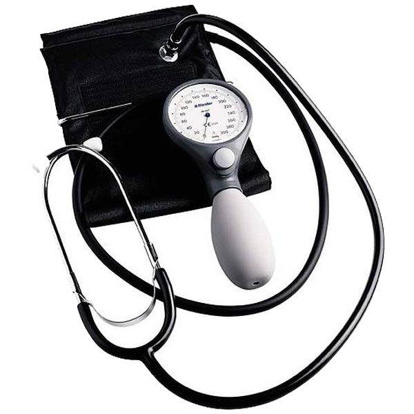 kako pravilno mjerenje tlaka
