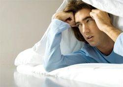 Prostatitis što simptomi kod muškaraca