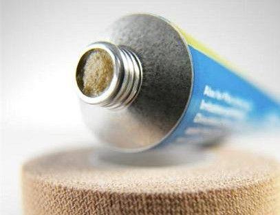 Ako si vybrať krém pre lupienka