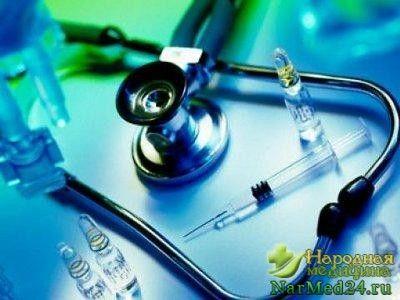 liječenje pertusis