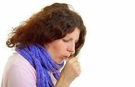 Liječenje grlobolje i kašlja
