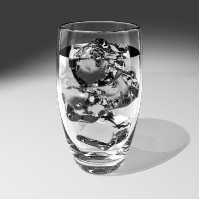 Tretman vode.