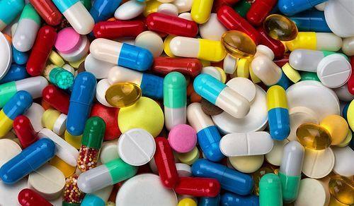 Što lijekovi mogu se uzeti za prevenciju crva