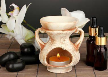 utilizarea de ulei de arbore de ceai pentru răceli