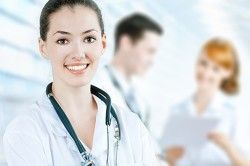Savjetovanje ginekologa na mjesečnoj i proljev