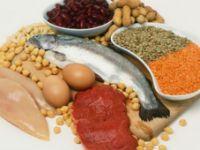 Nabízí jídla v anémie z nedostatku železa