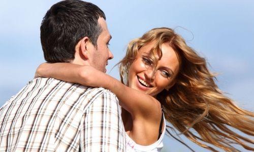 Trvání sexuální aktivity v silnějším pohlavím