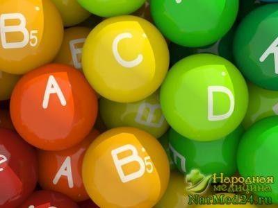 Tratamentul ihtioză ar trebui să înceapă cu primirea preparate cu vitamine