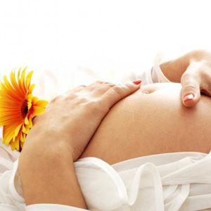 Vanjska endometrioza i trudnoća: što bi mogao biti posljedice?