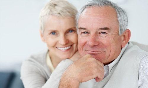 Progestronski - vazhnyj gormon dlja zdorov`ja muzhchiny