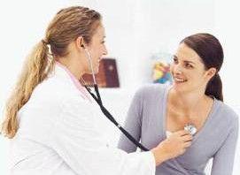 niveluri normale de prolactină la femei