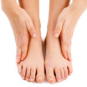 Opuchy nôh, prečo tam sú rizikové faktory, ktoré odstraňujú a liečiť?