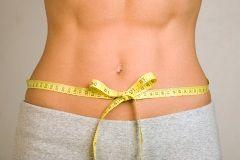 Klady a zápory z nejpopulárnějších diet