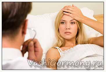 Razgovarajte o De Quervain tireoiditis
