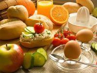 Užitečné tipy na výživu při ateroskleróze