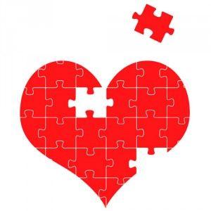 Srdeční vady u dětí i dospělých: esence, příznaky, léčba, důsledky