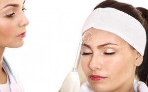 Prijenosni darsonval - učinkovita prevencija i liječenje kože