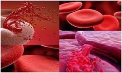 krvarenje
