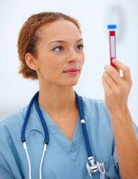 Norma și creșterea prolactinei la femei