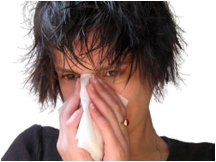 Doba virových onemocnění
