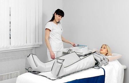Terapija Tlak: opis, recenzije liječnika i pacijenata