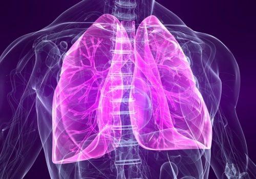 Uzroci plućni edem i njegove posljedice